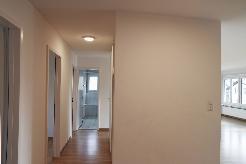 Helle und neu Renovierte 5.5 Zimmer Wohnung in Kappel SO
