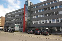 Erstklassige Büro-/Gewerberäumlichkeiten an top Lage