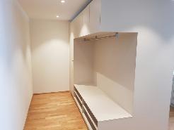 Moderne 2.5 - Zimmerwohnungen im steuergünstigen Wollerau