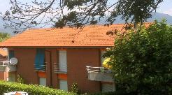 Casa plurifamiliare a Breganzona