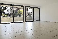 MURALTO - Moderne 2,5 Zi. Wohnung mit Terrasse - auch ZWEITWOHNSITZ