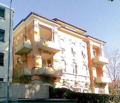 BELLINZONA - Grosse 5,5 Zimmer Wohnung im Zentrum von Bellinzona