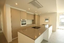 nuovissimo appartamento di 4.5 locali