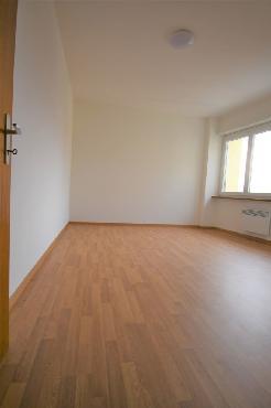 appartamento di 2.5 locali completamente ristrutturato