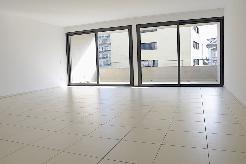 MURALTO - Moderne und zentrale 4 Zi. Wohnung mit Terrasse