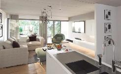 Magnifique villa-appart de 4.5 pièces à 10 minutes d´Yverdon