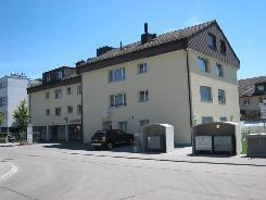 Laden-/Büro- oder Gewerberaum im Mettendorf