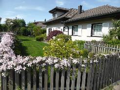 Exquisite Landhausvilla mit Weitsicht