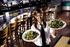 Genève : Chaîne de restaurants
