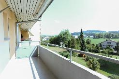 Willkommen ZUHAUSE - Ihre erste EIGENE Wohnung