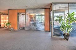 Hypercentre Rive - Bureaux lumineux d´env. 290 m2