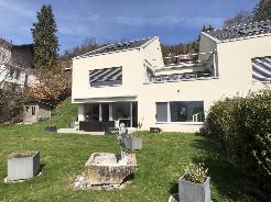 Superbe villa moderne, finitions de standing