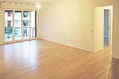 Nuovo appartamento 3,5 locali in via Beltramina