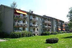 Bereit für ein neues Zuhause in grüner, ruhiger Umgebung?