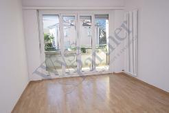 Bellinzona - Appartamento 4,5 locali al 2° piano