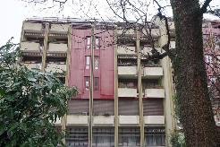 Appartement 86m2 et loggia 7m2