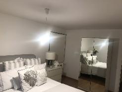 moderne 4.5 Zimmerwohnung