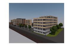 NEUBAU Büro-/Gewerberäume im Holzhybrid-/Edelrohbau ab Dezember 2019