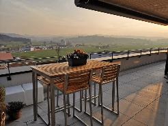 Aussicht Terrasse.jpg