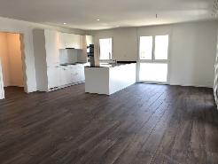 Erstvermietung - Überbauung BreiteStei - Hochwertige Wohnungen