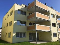 Kinderfreundliche, helle, zentrumsnahe Erdgeschosswohnung