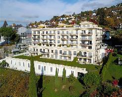 à vendre, Appartement, 1820 Montreux, Réf 3122