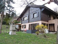 Exceptionnel 2,5 pièces, refait à neuf, vue panoramique, 2 terrasses, 500 m2 de