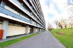 Bel appartement près des organisations internationales