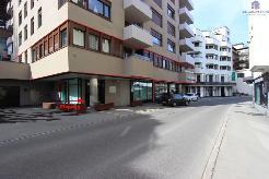 Büro- / Dienstleistungsfläche an attraktiver Zentrumslage