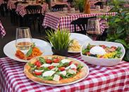 Renens : Restaurant Italien Trattoria à vendre