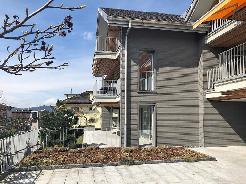 1K-rosser Gartensitzplatz an schöner Wohnlage-5031