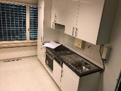 Residenz Bellaria, Erstbezug nach Sanierung, tolle Maisonette-Wohnung