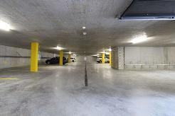 Parkplätze Gutstrasse  2