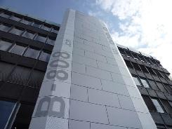 Ihre neue Büro-/Gewerbefläche 75 m2 in Zürich Altstetten, Nähe Farbhof