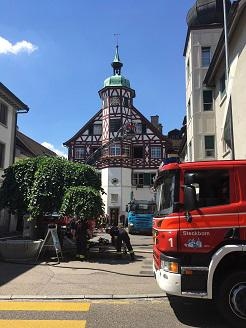 Bild: Kapo Thurgau