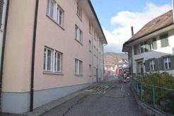 Bild: Kapo Solothurn
