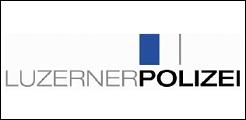 Luzern: Mann schwer verletzt – mutmasslicher Täter festgenommen