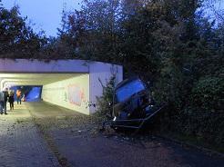 Bild: Polizei Baselland