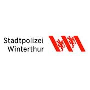 Winterthur: Ohne Helm auf gestohlenem Motorrad