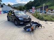 Bild: Polizei Basel-Landschaft