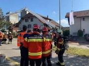 Bild: Polizei Kanton Solothurn