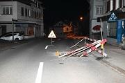 Bild: Kantonspolizei St. Gallen